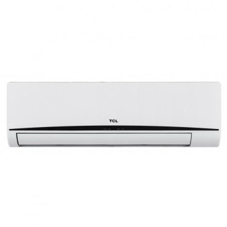Climatiseur TCL 18000 BTU Chaud & Froid (TAC-18CHSA/XA71/INV)