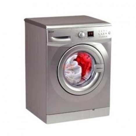 prix machine laver automatique ar elik 510 6 kg silver technopro. Black Bedroom Furniture Sets. Home Design Ideas