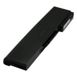 Batterie Acer 1360
