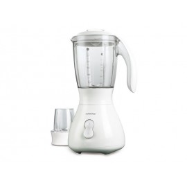 Blender KENWOOD 350 Watt 1L  - Blanc (BL335)