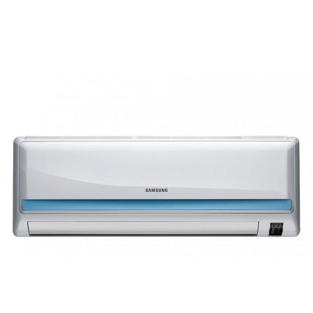 Climatiseur Samsung MAX avec filtre Full HD 9000 BTU Chaud / Froid