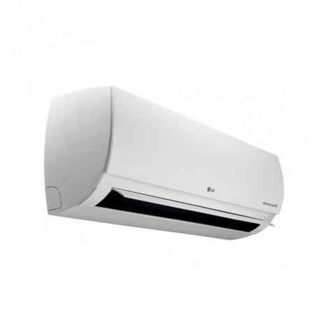 Climatiseur LG 24000 BTU Inverter / Chaud/Froid