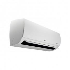 Climatiseur LG 12000 BTU Inverter / Chaud&Froid