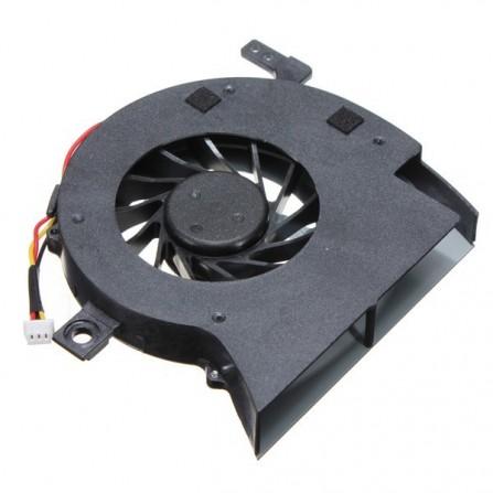 Ventillateur DELL Latitude D531/D820/D830/PRE M65