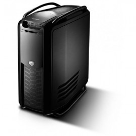 Boitier Gamer Cooler Master Cosmos II / Grand Tour