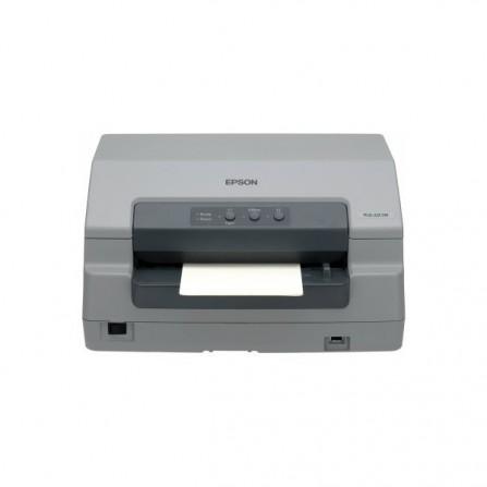 Imprimante matricielle Epson PLQ-22CSM-HUB
