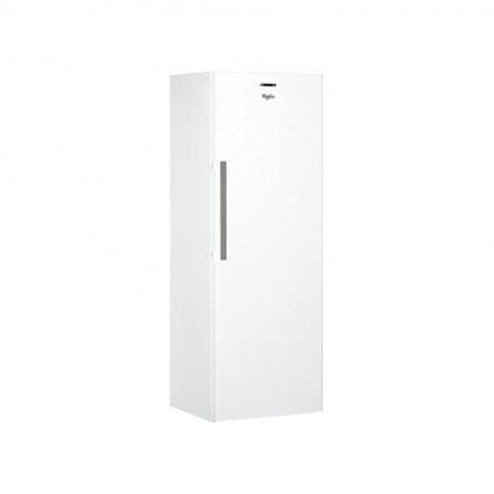 Réfrigérateur Whirlpool 371L - Blanc (SW8 AM2Y WR)