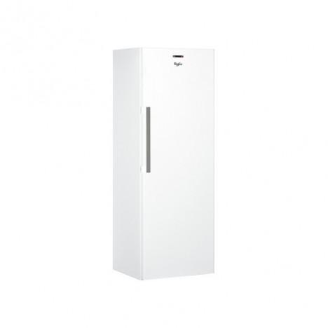 Réfrigérateur whirlpool SW8 AM2Y WR