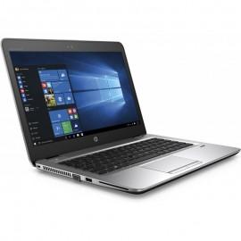 Pc Portable HP EliteBook 840 G4 / i7 7è Gén / 8 Go Z2V60EA