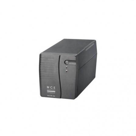 Onduleur In Line NOVA 625 AVR USB