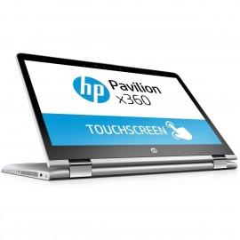 Pc Portable HP Pavilion x360-14-ba001nk Tactile / Dual Core / 4 Go