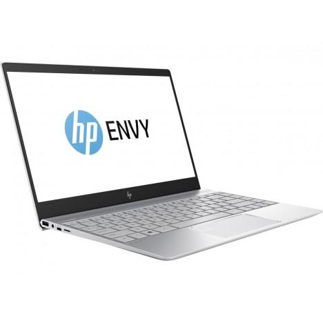Pc portable HP Envy 13-ad001nk / i5 7è Gén / 8 Go