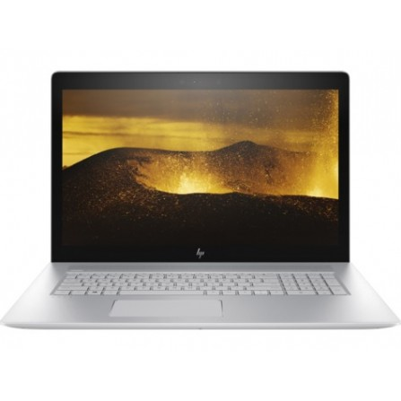Pc portable HP Envy 17-ae001nk / i7 7è Gén / 16 Go