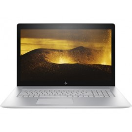 Pc portable HP Envy 17-ae001nk / i7 7è Gén / 16 Go