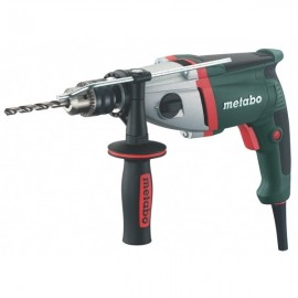 PERCEUSE À PERCUSSION METABO SBE 751