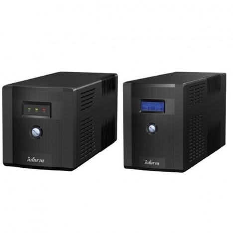 https://www.technopro-online.com/2604-large_default/onduleur-in-line-guardian-lcd-1000-ap.jpg