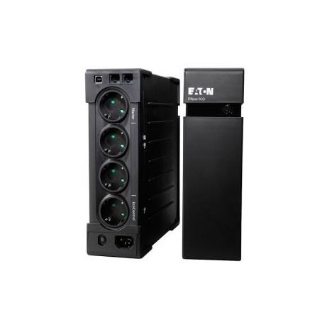 Onduleur In Line ECO ELLIPSE 1600 USB