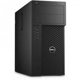 Station de travail Dell Precision T3620 | E3-1220v5 | 16 Go | Quadro M2000 4 Go