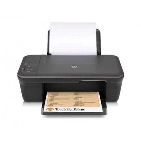 imprimante hp deskjet 1050