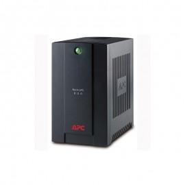 Onduleur In Line APC Back-UPS 800VA / 230V