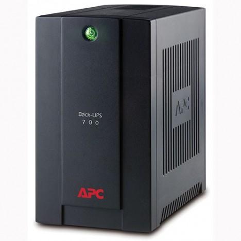 Onduleur In Line APC Back-UPS 700VA