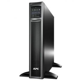 Onduleur In Line APC Smart-UPS X 750VA LCD 230V
