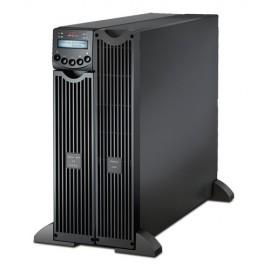 Onduleur On Line Double Conversion APC Smart-UPS RC 6000VA