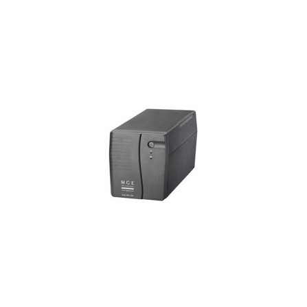 Onduleur In Line NOVA AVR 1250 USB