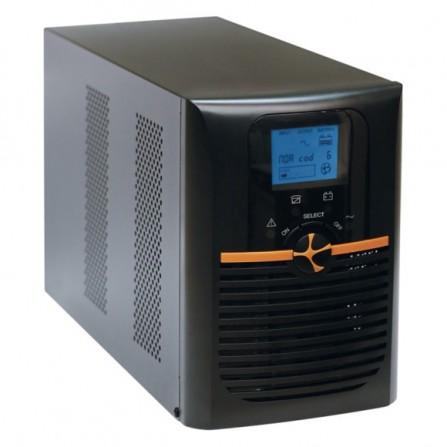Onduleur On Line Tuncmatik Newtech PRO II X9 2 kVA