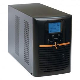 Onduleur On Line Tuncmatik Newtech PRO II X9 3 kVA