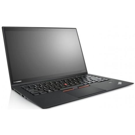 Pc Portable Lenovo X1 CARBON / i7 7è Gén / 16 Go / 512 Go SSD