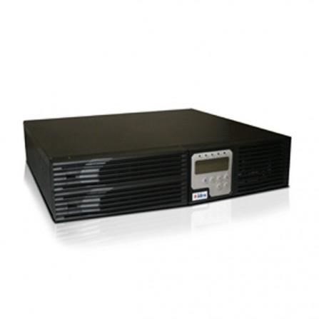Onduleur On Line Sinus SS LCD 220 2000VA