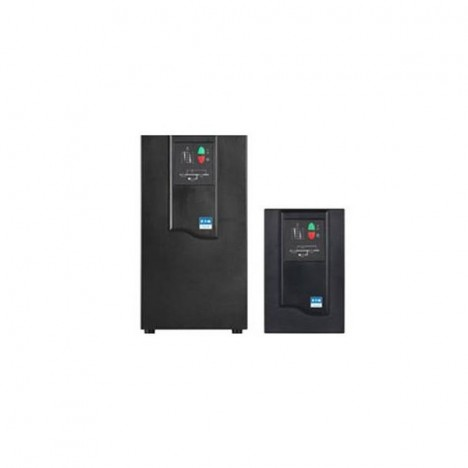 Onduleur On Line EATON DX 3000 VA 2100 WATTS RS232