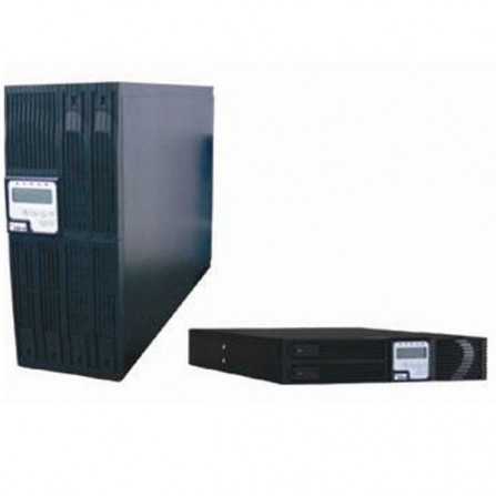 Onduleur On Line DSP Multi Power 1106-010 6000VA