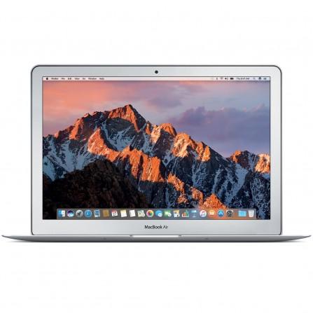 """Apple MacBook Air 13"""" / Intel Core i5 / 128 Go"""