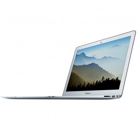 "Apple MacBook Air 13"" / Intel Core i5 / 256 Go / Argent"