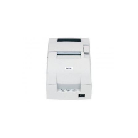 Imprimante matricielle Epson TM U220D Série