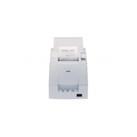 Imprimante matricielle Epson TM U220A Parallèle