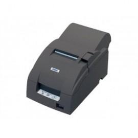 Imprimante matricielle Epson TM U220A Série Noir