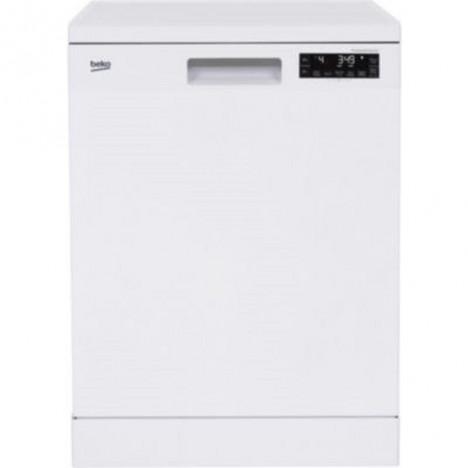 Lave vaisselle BEKO 14 Couverts / Blanc