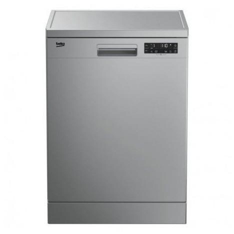Lave vaisselle BEKO 14 Couverts / Silver