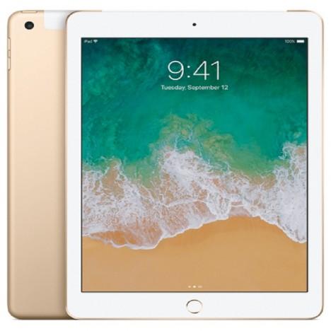 dfceb814b15f6a Prix Apple iPad 9.7