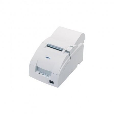 Imprimante matricielle Epson TM U220B USB