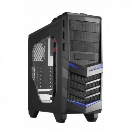 Pc Gamer Nextreme | i5 4è | 16 Go