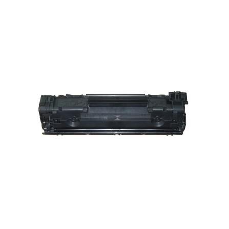 Toner HP Adaptable CE285A / CB436A/ CB435A / CE278A