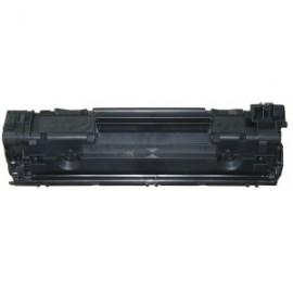 Toner HP Adaptable Universel CE285A/435A/35A/36A