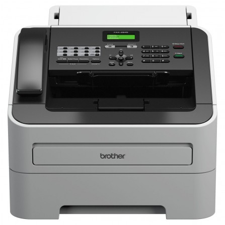 Fax BROTHER 2845