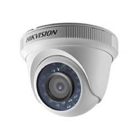 Prix Camera Hikvision Hd720p Indoor Tunisie