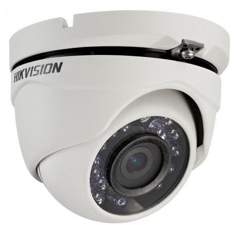 Prix Camera Hikvision Hd1080p Interne 20m Ir Tunisie