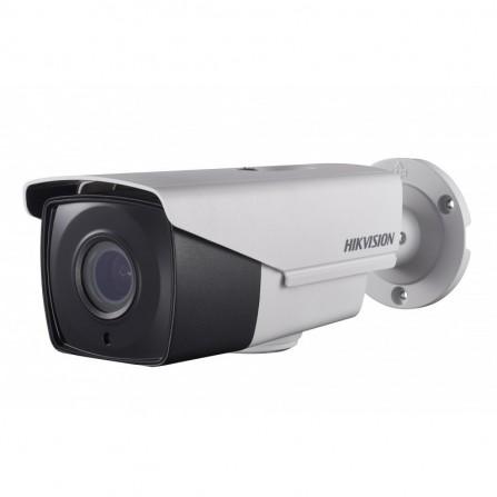 CAMERA HIKVISION HD1080P EXTERNE 40M IR / DS-2CE16D0T-IT3